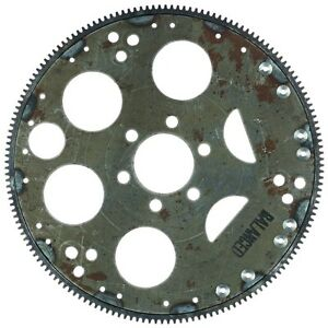 G123 Auto Trans Flexplate Flywheel 1977 78 Even Fire 231 Buick Engine