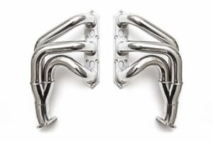 Fabspeed Performance Sport Headers Fits 1998 04 Porsche 996 Carrera Carrera S