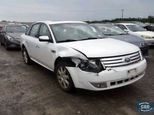 08 09 Ford Taurus Automatic Transmission Only 284978
