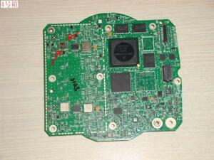 sell As is Minor Damage Main Circuit Board For Trimble R6 Gnss System
