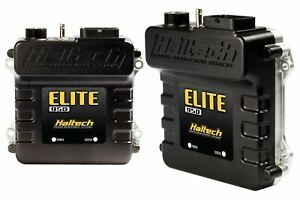 Haltech Elite 950 Stand Alone Ecu