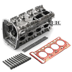 Cylinder Head Valves Gasket Set For Audi A4 A5 Q5 Vw Gti 7 2 0 Tsi Cncd Cnce Chh