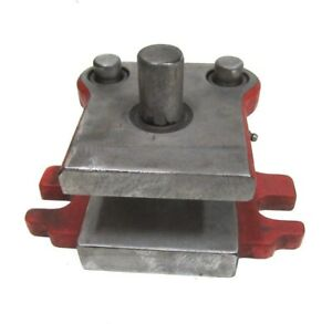 New Accurate Ac43 1 Punch Press Die Set