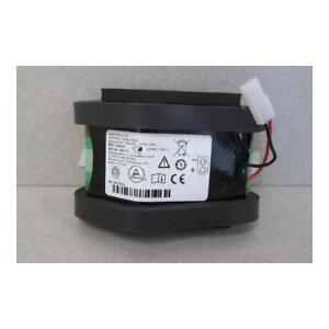 Welch Allyn Lithium Ion Battery Upgrade Kit For Spot Vital Signs Monitor 6 4v