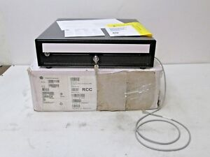 Hp Standard Duty Cash Drawer Qt457aa Standard Duty Cash Drawer Us