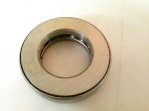 Ina Andrews D14 Thrust Bearing