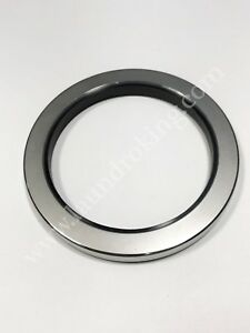 219 00004 00 Counterring For Ipso We110 hf205 35 50 Lb Washer 9001483p