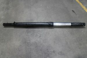Hydraulic Cylinder For New Holland Cr8080 Combines My2015 Model Part 84195814
