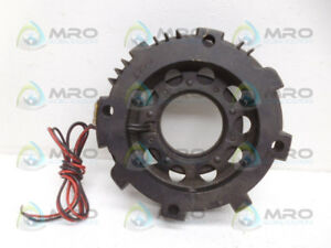 Warner Electric 5370 270 015 Clutch as Pictured new No Box