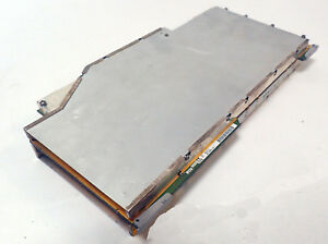 Rohde Schwarz Rx tx Board 1135 6925 Removed From Cmu 200