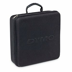Dymo Industrial Hard Carrying Case For Rhino 4200 Label Makers 1835375 New