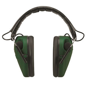 Caldwell E max Electronic Hearing Protection 487309