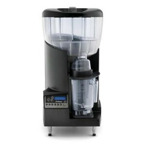 New Vitamix vm0126 Pbs Portion Blending System Advance 2 0 Free Shipping