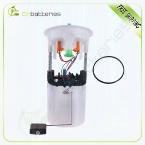 New Fuel Pump Sender Assembly For 2006 Bmw 330xi 330i 325i L6 3 0l E8688m