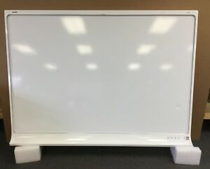 Smart Kapp 84 Capture Board Interactive Whiteboard Kapp84 Free Shipping