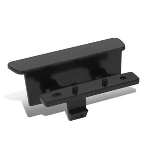 For 07 14 Silverado Sierra Center Console Armrest Lid Latch Clip Replacement