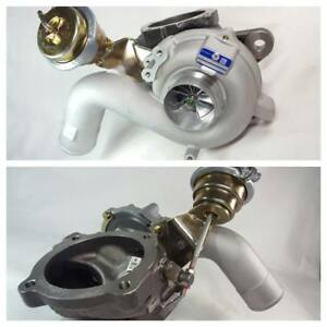 300 Hp Stage Ii Upgrade Turbo Vag 1 8 T Quer 150 Ps 190 Ps 1 8 T K04 001