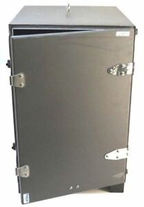 Ramsey Electronics Ste4400 Shielded Test Enclosure W Pull Out Tray