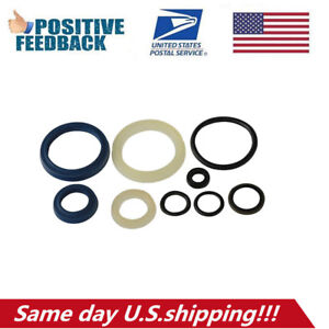 Eoslift Replacement Part Seal Kit Set For M20 25 30 Workman Series Pallet Jack