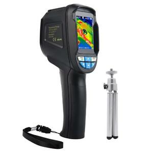 Thermal Imaging Camera handheld Infrared Camera With Real time Thermal Image inf