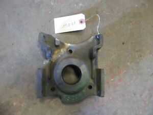 John Deere Us Unstyled G Pto Oil Shield Casting F524r