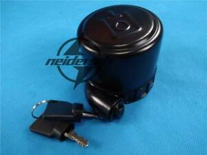 Hydraulic Tank Cap With 2 Keys For Jcb 3cx 4cx Loadall Excavator Lockable