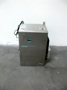 Applikon Metrohm Nirs Xp 2400 Xds Process Analyzer Foss
