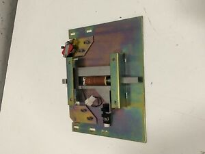 Part For Philips X ray Pw3050 00 Xpert Diffractometer 9430 030 12