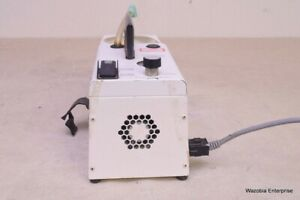 Armstrong Medical Vacuum Pump Model 2014a