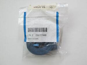 New Trendsetter Vlf Cable Assembly Eh bp Part 10 3520a Creo Kodak