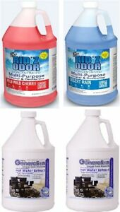 Carpet Cleaning Super Concentrate Professional Chemical Deodorizer