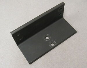 Ford 307 625 Rotunda Otc Transmission Bench Mounting Fixture