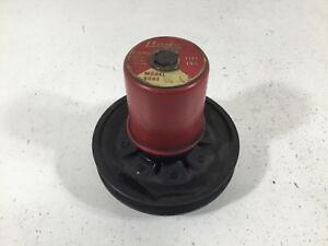 New Lovejoy Variable Speed Pulley Type 145 Model 3 4 Bore