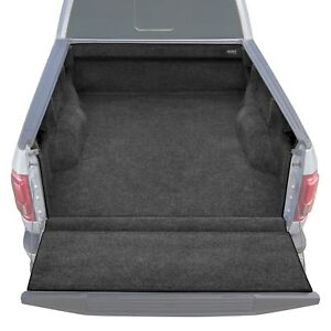 For Chevy Silverado 1500 07 18 Husky Liners 11021 Ultrafiber Truck Bed Liner