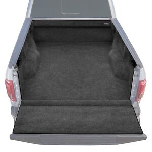 For Chevy Colorado 2015 2018 Husky Liners 11001 Ultrafiber Truck Bed Liner