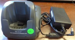 9500 hb Dolphin 9500 9550 Homebase Charging Base Handheld Products With Ac Adapt