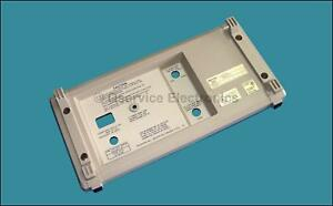 Tektronix Rear Cover 2245a 2246 2246a 2247a 2252 Series Analog Oscilloscopes
