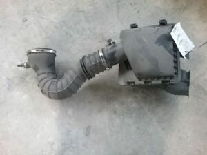 Air Cleaner 4 6l 3v Excluding Shelby Gt Fits 05 09 Mustang 1545550