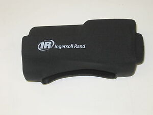 Ingersoll Rand 259boot Protective Boot For 259