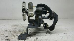 98 Dodge Ram 1500 Pickup Brake Proportioning Valve Rear Wheel Abs Unit Oem Rwal