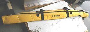 Trimble V10 Power Rod With Case