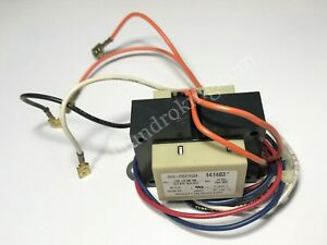 141403 Transformer For American Dryer used