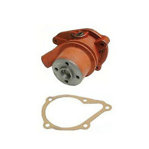 Water Pump David Brown 770 780 880 Tractors k911964