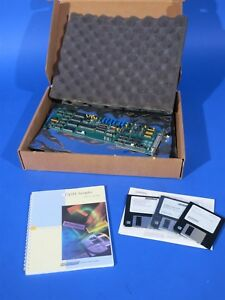 Data Acquisition Board By Data Translation Dt01 ez Dataacq ez Software New