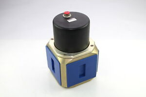 Sivers Ima Waveguide Switch Wr284 Pm 7296 S 04