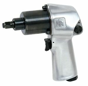 Ingersoll Rand 212 3 8 Impact Wrench