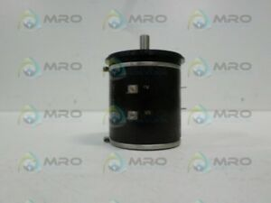 Spectrol 402388 11rc 800 1634 Precision Potentiometer 50k Ohms New No Box