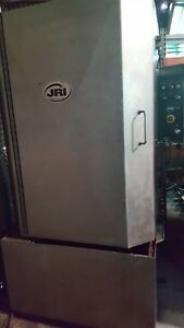 Jri Parts Washer With Oil Skimmer For Sale
