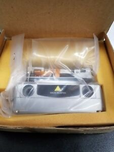 Mitutoyo At102 Reader Head Detector Brand New Dro 09aaa077