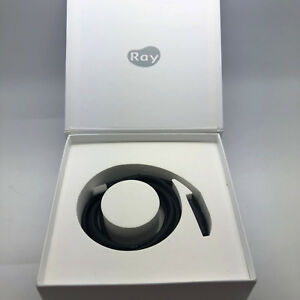 2014 New Rio Ris 500 Intra Oral Dental Sensor Free Shipping And Warranty
